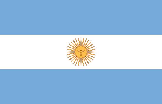 Binixo.com.ar - Binixo Argentina