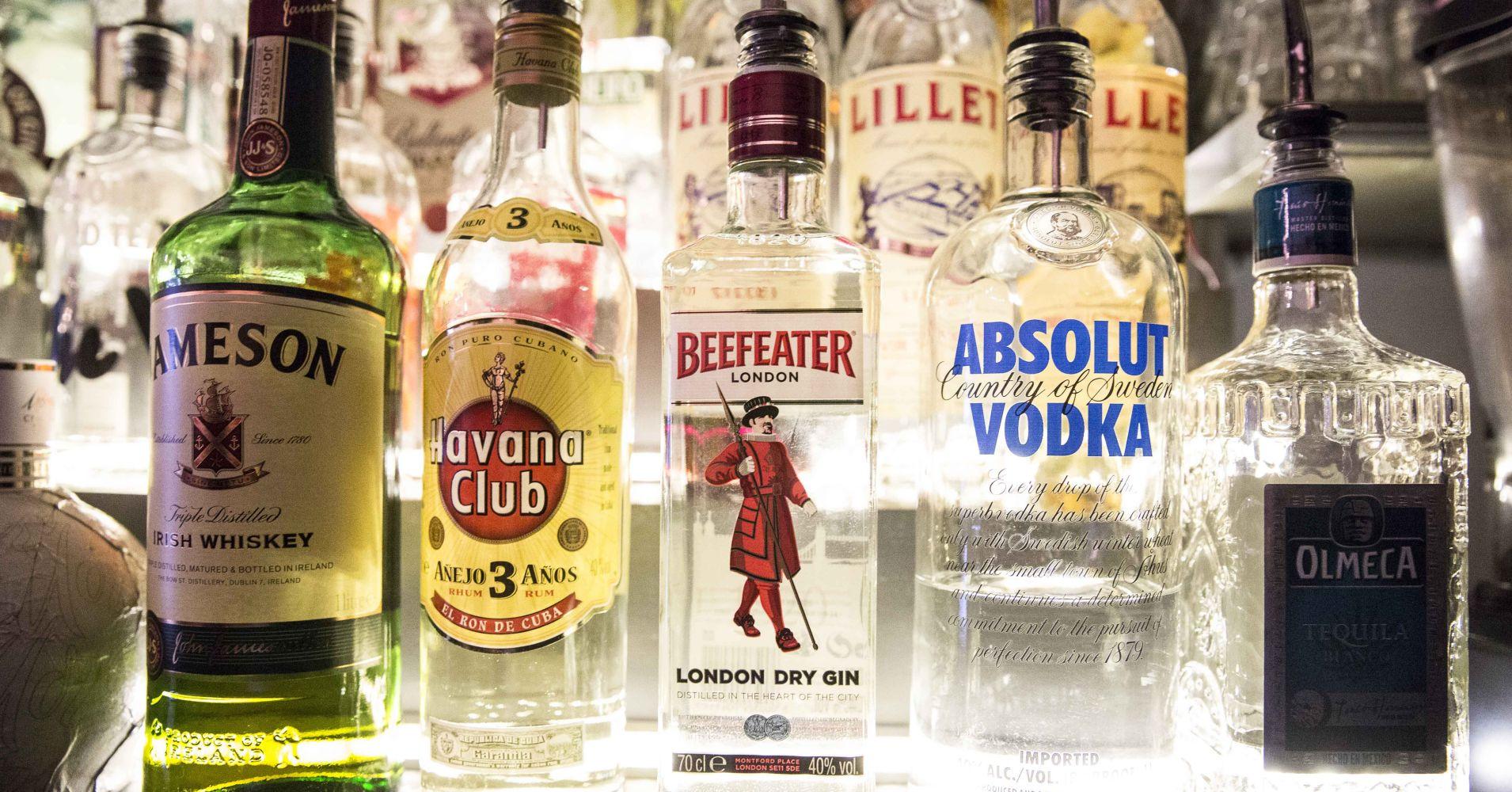 pernod ricard dividend